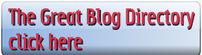 Promote YOUR blog for FREE!