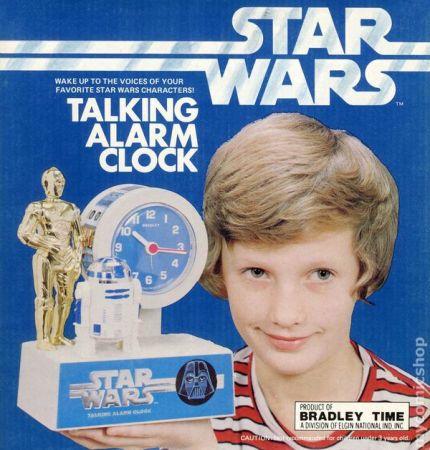 starwars_talking clock