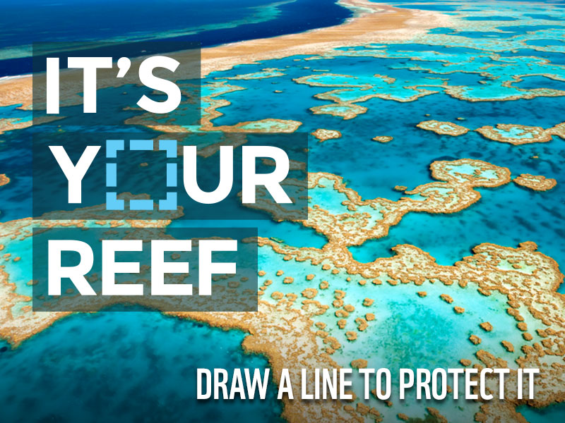 Reef coupons 2019